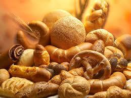 【大阪・梅田・難波】パン食べ放題ランチがあるお洒落カフェ店まとめ【おすすめ!】