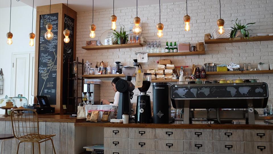 【梅田・難波】遅めごはん!14時以降OK!遅くまでランチ営業しているカフェ店まとめ【大阪】