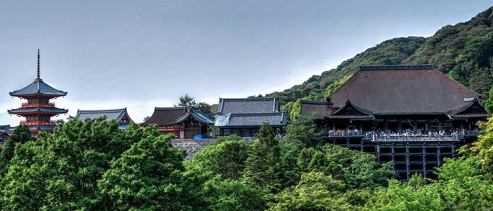 【京都観光】おすすめ!パン食べ放題があるランチ店3選【人気カフェ】