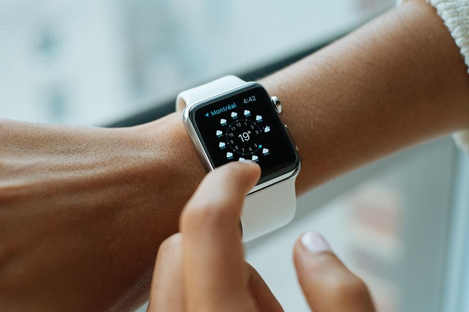 【20代~アラサー女子おすすめ!】人気の腕時計ブランド【最新2018】