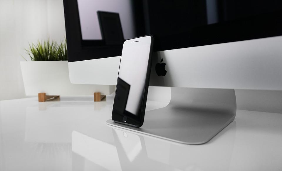【iPhone6・7用】人気のアクセサリー4選【おすすめ便利グッズ】