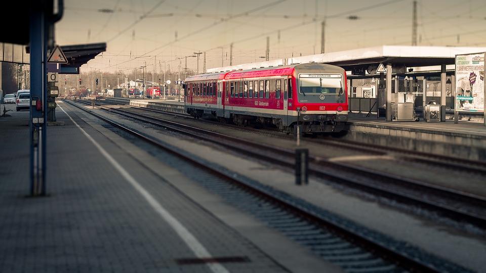 通勤電車の上手な時間の使い方