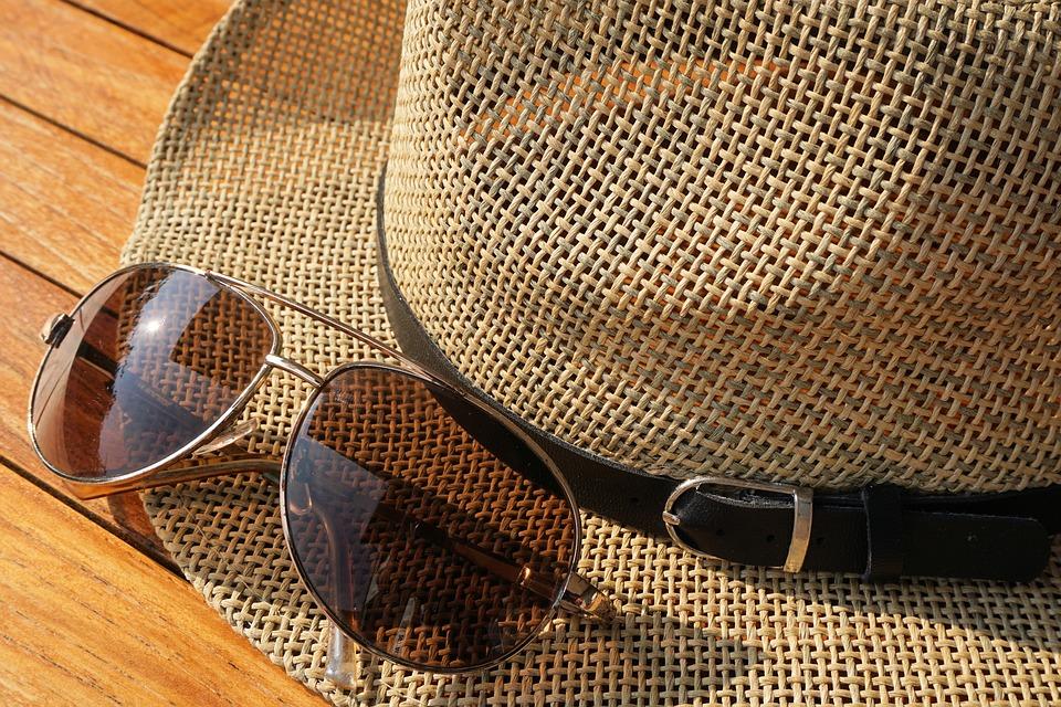 【女性に人気のストローハット】麦らわ帽子ブランドまとめ【夏の紫外線対策にもおすすめ】