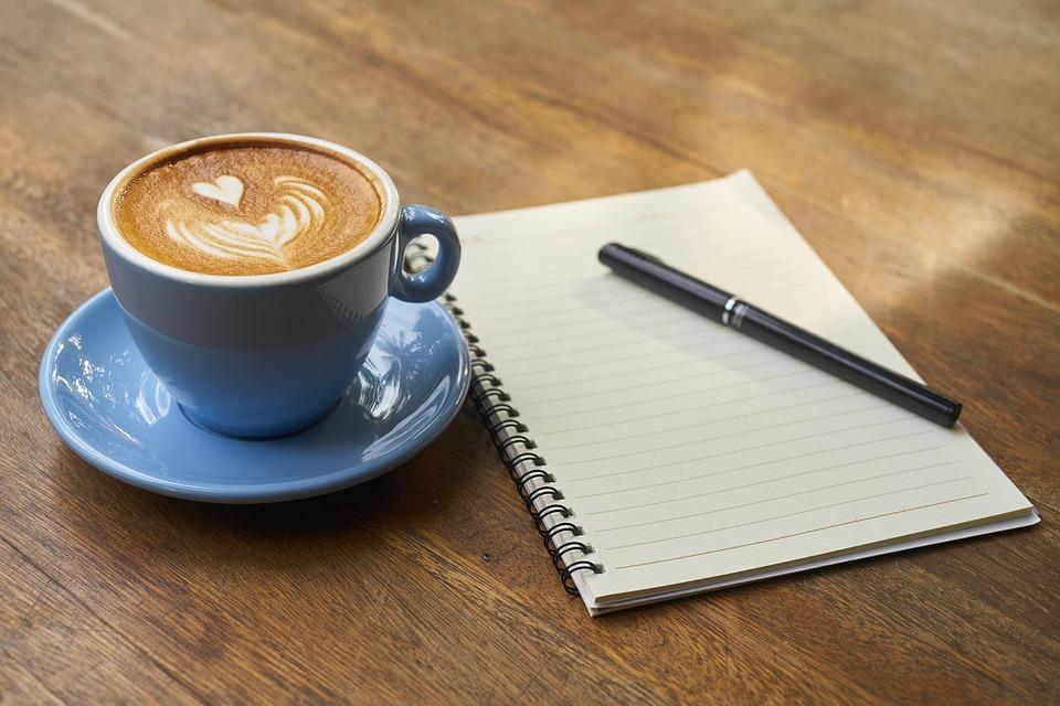 【おすすめ】京都の人気コーヒー店【カフェから専門店まで】