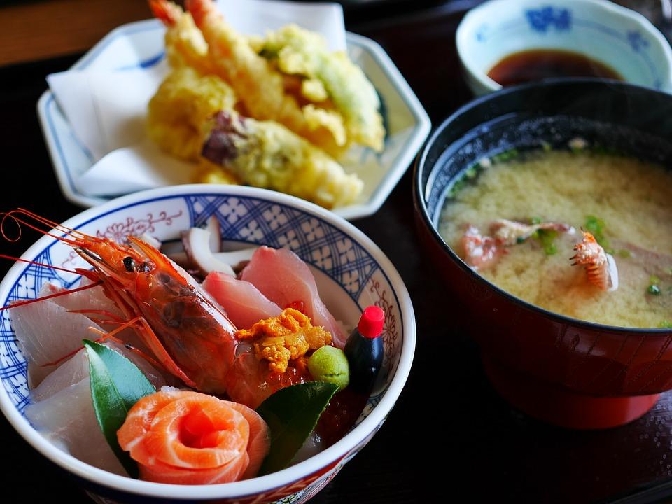 京都の美しい和食が楽しめる人気店