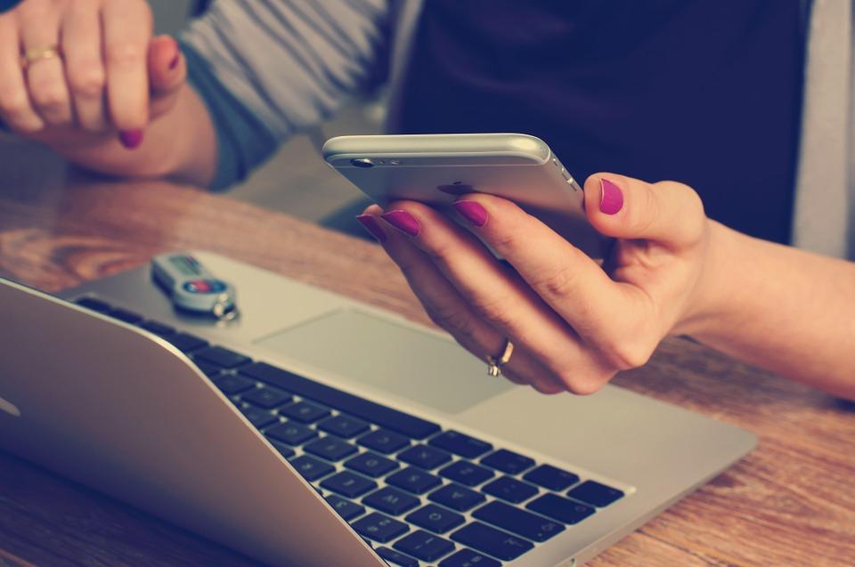 人気の求人サイト【女性の仕事探し】