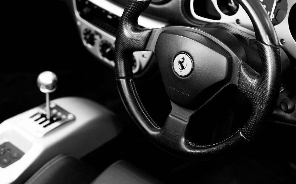 【タイムズカープラス車】女性に人気のカーシェアリング【料金やシステム】