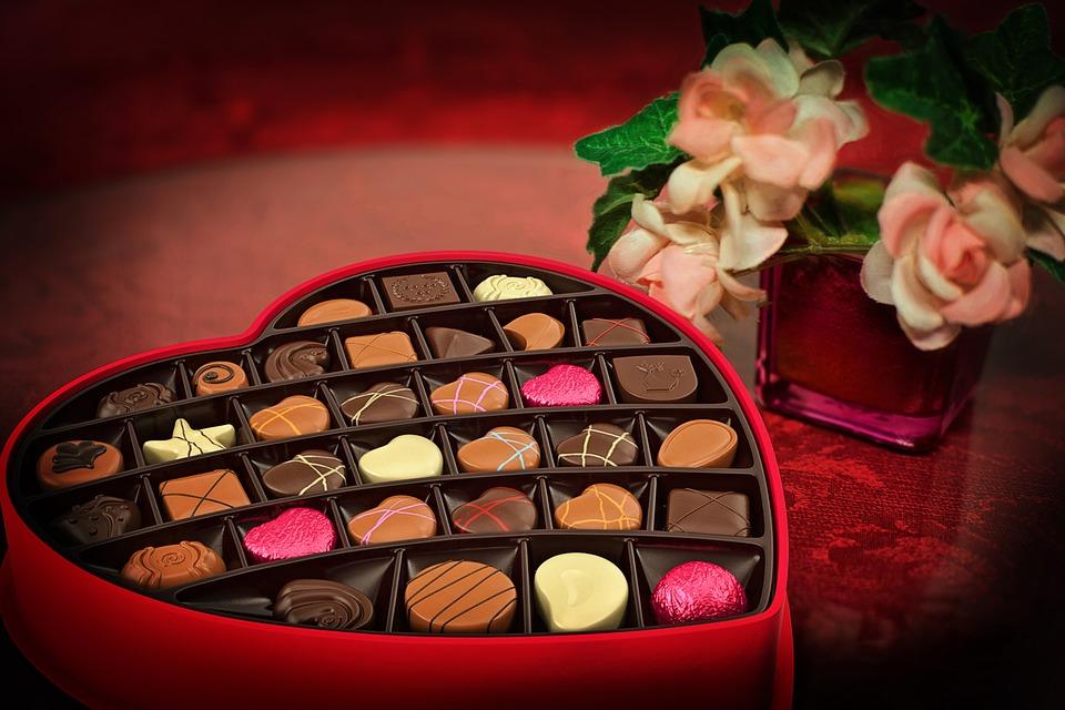 【アラサー女子おすすめ】通販で人気のお取り寄せスイーツ【バレンタインチョコレート】