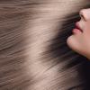 女性に人気のヘアトリートメント